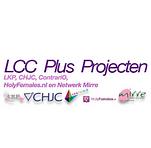 logo-LCC.png