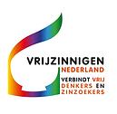 vrijzinnigen nederland.png