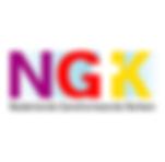 logo_NGK.png
