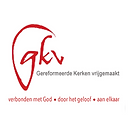 logo_GKV.png