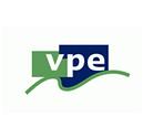logo_VPE.png