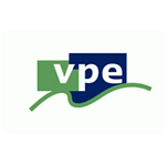 logo_VPE.png