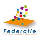 logo_FVEG.png