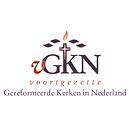 logo_vGKN.png