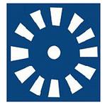 logo_doopsgezind.png