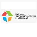 logo ubn.png