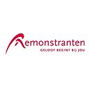 logo_remonstranten.png