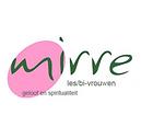logo_Mirre.png