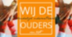 wijdeouders versie 2 (1).jpg