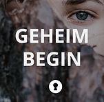 Geheim begin.jpg