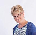 Marjan Verkerk.JPG