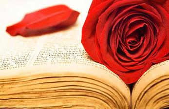 Citaten Over Liefde Uit De Bijbel : Tien bijbelteksten over liefde en acceptatie wijdekerk