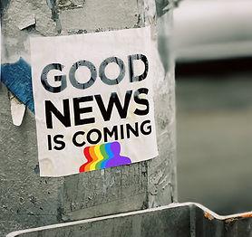 Goed nieuws.jpg