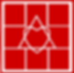 logo-okkn.png