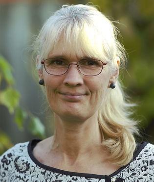 Paula Blokhuis.jpg