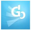 logo_GB.png