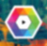 HolyBe logo.jpg