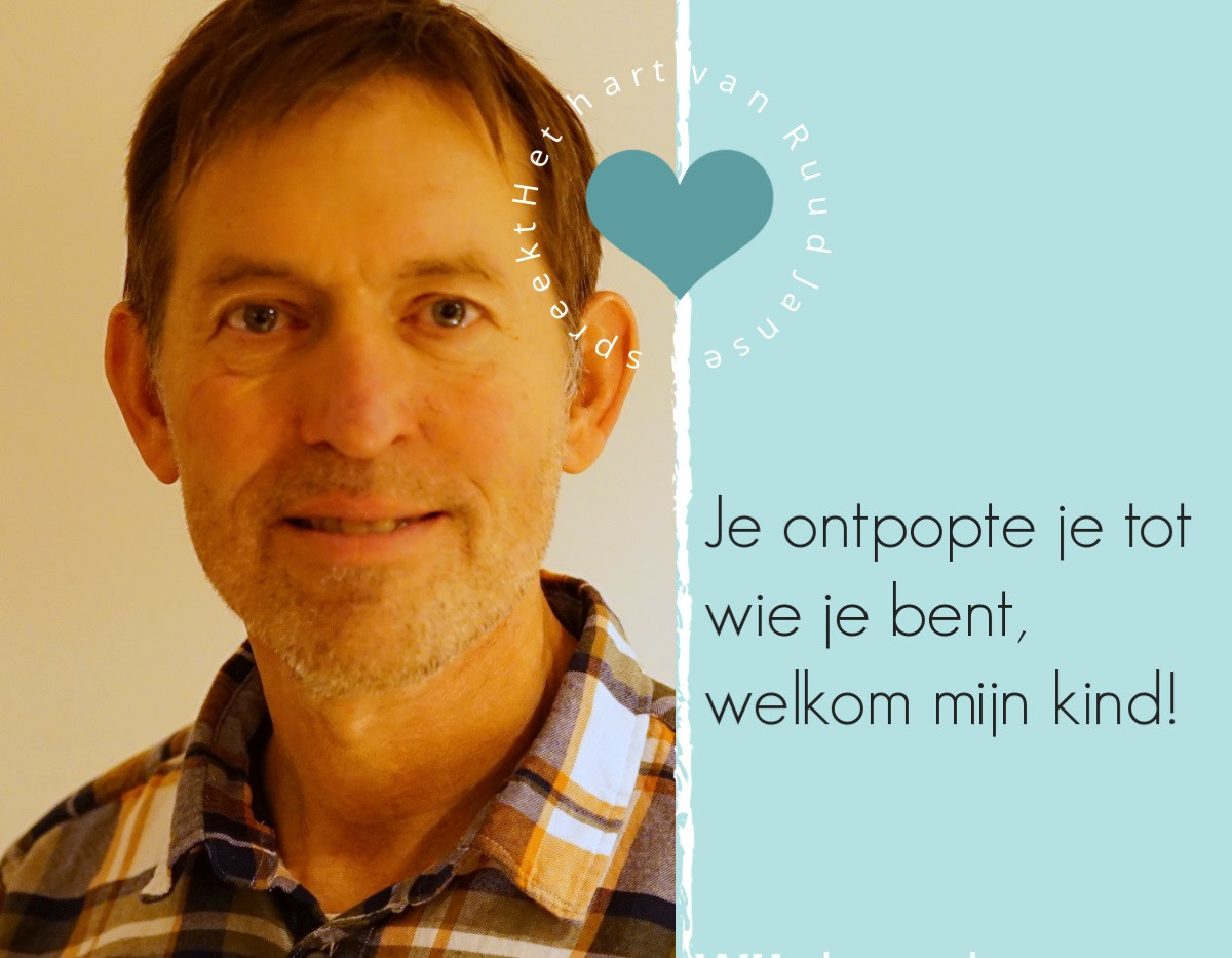 Ruud Jansen