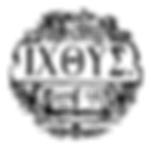 logo_bondveg.png