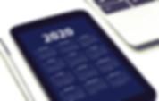 agenda-4205694__340.webp