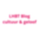 logo_LHBT blog cultuur en geloof.png