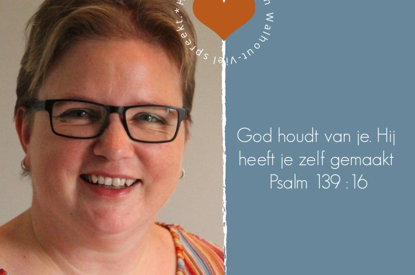 Ellen Walhout-Viel