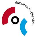 Logo-COC-GD-FC.png