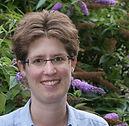 Merian van den Berg.JPG