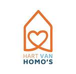 hart van homos.jpg