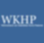 logo_WKHP.png