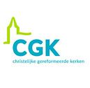 logo_CGK.png