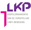 logo-lkp.png