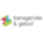 logo_transgender&geloof.png