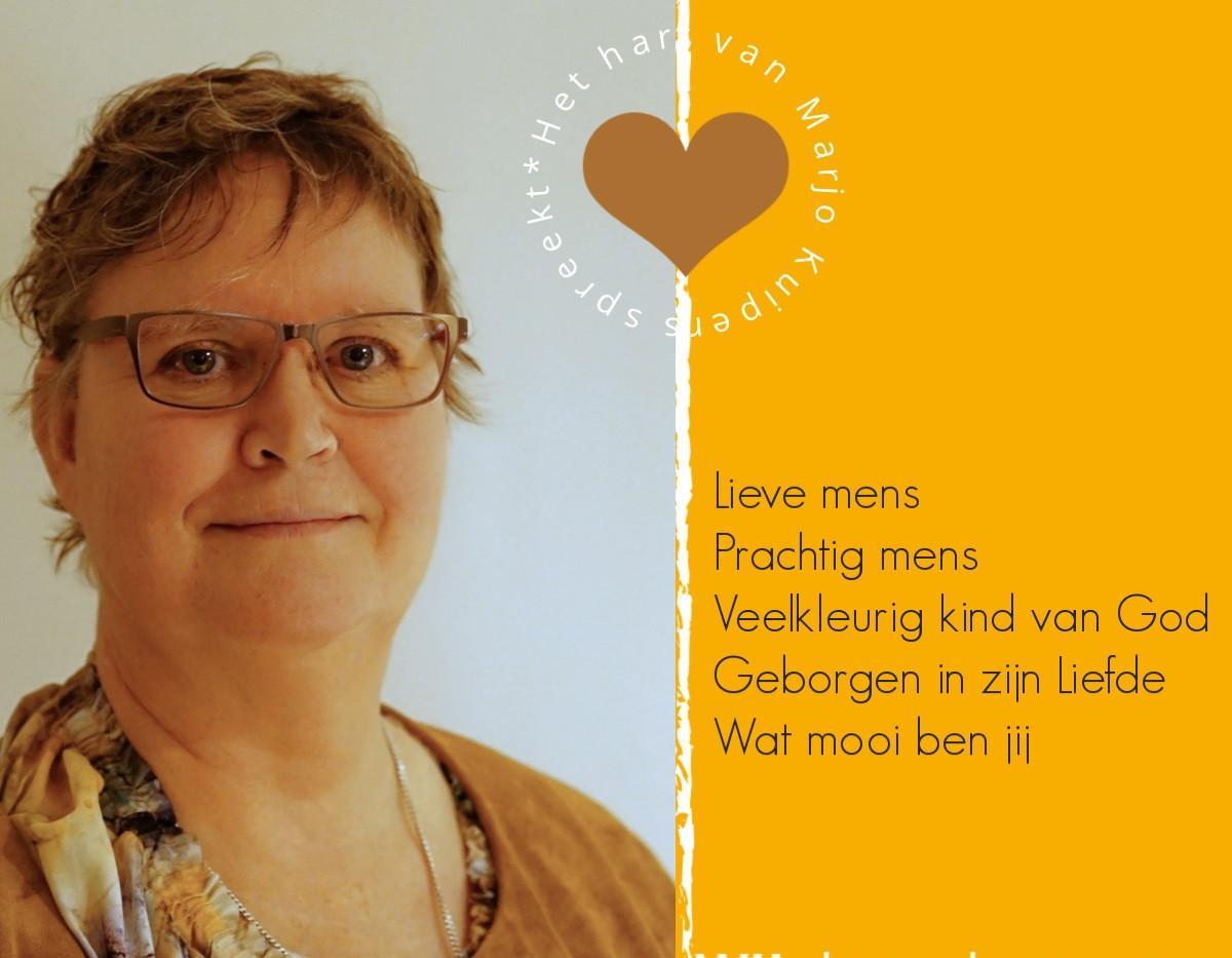 Marjo Kuipers