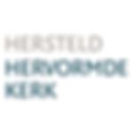 logo_HHK.png