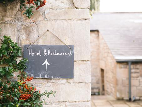 Hotel Management: il miglior modo per crescere nel turismo