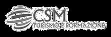 csm turismo e formazione_logo.png