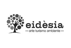 EIDESIA.png