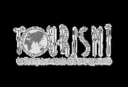 tourismi_logo.png