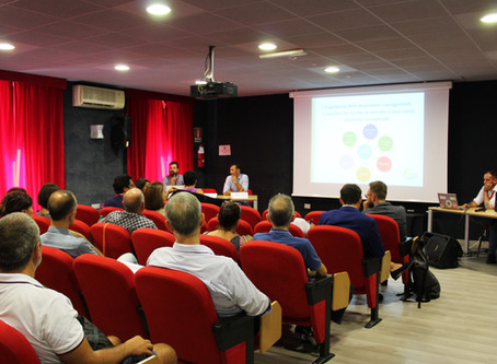 Turismo e Enoturismo: il workshop