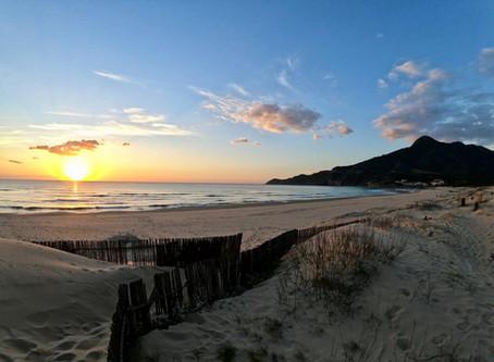 UPTOUR: il workshop per crescere nel turismo