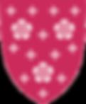 logoHeaderShield_97x118.png