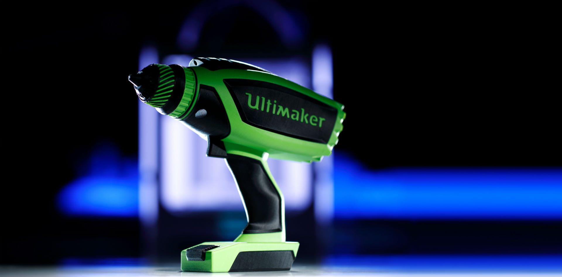 Ultimaker-3-dual-color-drill