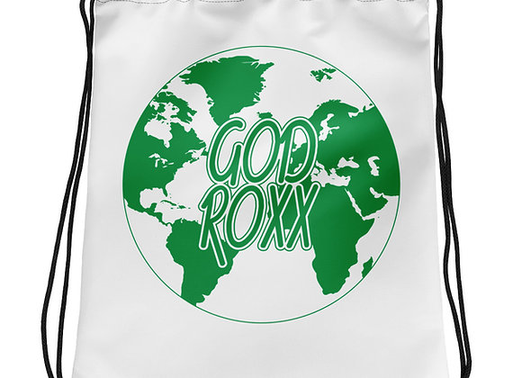 Godroxx Drawstring bag