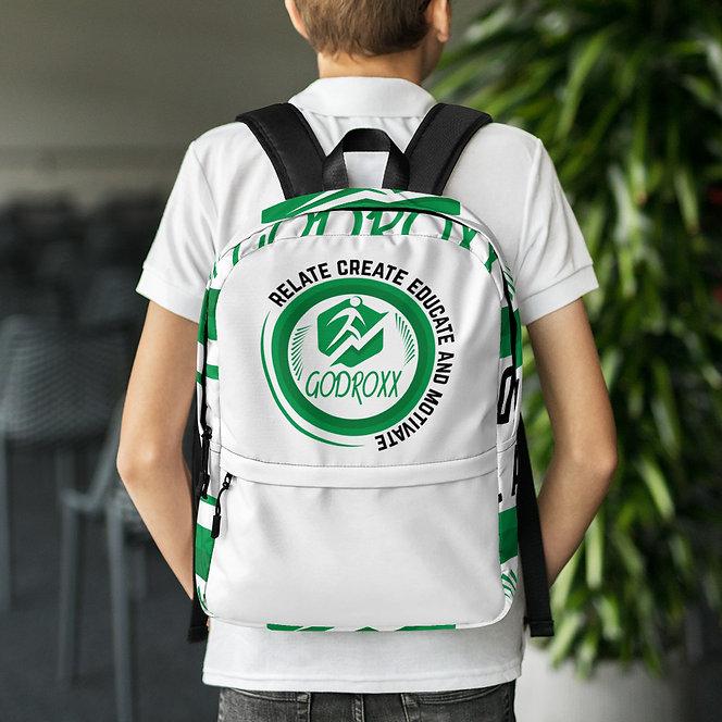 all-over-print-backpack-white-back-605d3