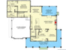 Quincy floor plan first.jpg
