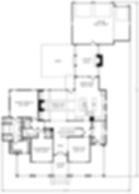 Ellenton floorplan.jpg