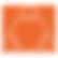 URL logo.png