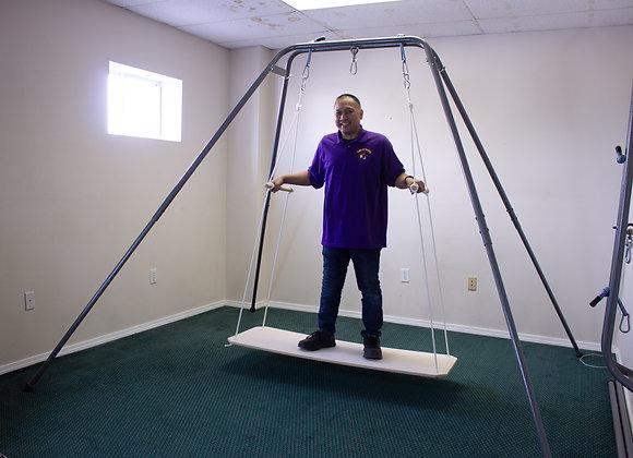 Adult Glider swing seat
