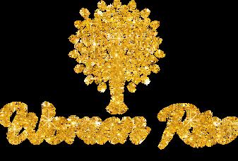 Woman Rise Logo.png